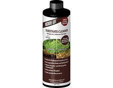 Microbe Lift Substrate Cleaner 473ml