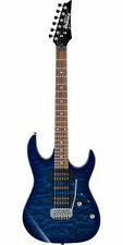 Ibanez Electric Guitars Flat Top