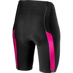 Castelli Women's Velocissima 2 Bike Short - 2022