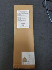 New & Original Dell 0NN006 CN-0NN006 1U Cable Management Arm Kit