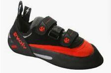 Evolv Bandit Sc Climbing Shoe Brand New Men's 13.5 Eu 47.5