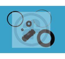 AUTOFREN SEINSA Repair Kit, brake caliper D4267