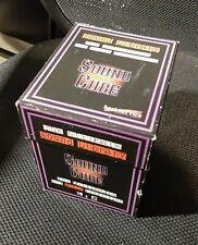Best Service - SoundCube - 10 CD Sampling CD Set
