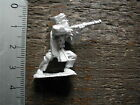 MARTIAN MUSKETEER RAFM SPACE 1889 METAL MINIATURE M193