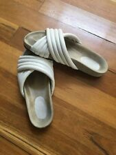Steve Madden Flat (0 to 1/2 in.) Casual Shoes for Women