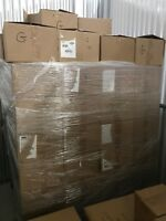 Lot of 1200 Learn How To Speak German Instant Immersion Levels 1-3 Retail Box