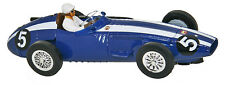 Scalextric C3481A Legends Maserati 250F, limited edition, 1/32 scale slot car