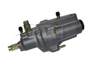 Kupplungskraftverstärker Orginal Haldex 321027001 für Mercedes Atego Axor Unimog