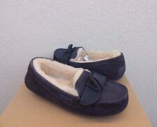 6cdbcd5c028 UGG Australia Women's Slippers Moccasins US Size 7 | eBay