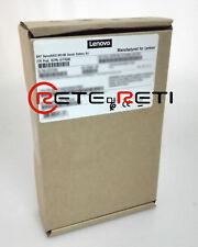 Ibm 81y4508 - ServeRAID M5100 Series Battery Kit