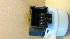OEM Volvo  S70 1999-2002 Ignition Switch 09459503 Starter Key