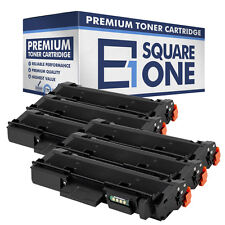 eSquareOne High Yield Toner Cartridge Replacement for Samsung MLT-D116L (6-Pack)