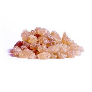 Organic Palm Sugar/Panam kalkandam - Pure & Organic (100g)