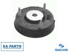 TOP STRUT MOUNTING FOR FORD SACHS 802 273