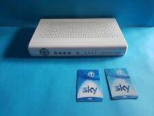 DECODER SKY HD  PACE DS831 830