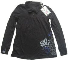 ROXY Damenbluse - Shirt LOLLIPOP / Gr. S / NEU