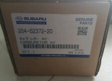 ROBIN-SUBARU SMALL ENGINE CARB - PART#2766230120 - NEW OEM SERVICE PART