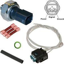 A/C Pressure Transducer SANTECH STE MT3507-K