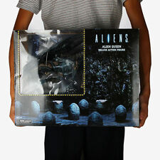 Alien Queen Limited Edition NECA Action Figure Status Collectible Models Toy 16""