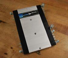 Vicor VI-Q530-CQY, DC/DC Converter, 150vdc 575w to 450w - USED