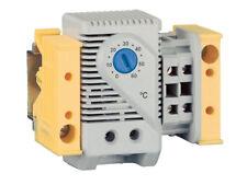 Thermostat Schliesser ZPAS