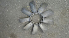 om602 turbo manifold | eBay
