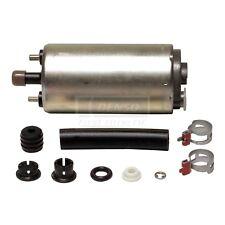 Electric Fuel Pump 951-0012 DENSO