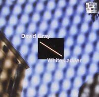 White Ladder by David Gray New Music CD