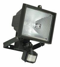 120w Security Floodlight Pir Sensor Motion Security Flood Light 180 Sensor