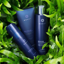 MONAT VOLUME SYSTEM MONAT New Factory Sealed