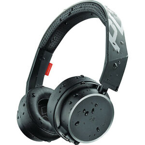 Plantronics BackBeat FIT 505 Wireless Bluetooth Headphones 210704-99