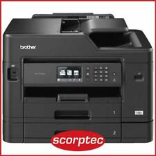 Brother MFC-J5730DW Colour Inkjet Multifunction
