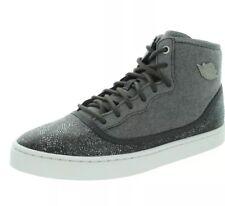 Nike Air Jordan Jasmine Premium Kid's Shoes, 807711-205 Size 5 Y