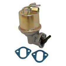 GMB Mechanical Fuel Pump 530-8150 For Chevrolet GMC G10 G20 G30 G1500 1981-1988