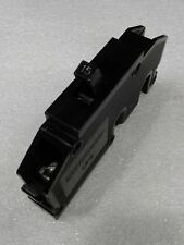 """NB111050 Federal Pacific Bolt-On Circuit Breaker 1P 50A 120V /""""2 YEAR WARRANTY/"""""""