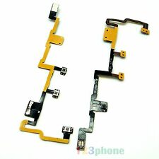 BRAND NEW VOLUME & POWER ON/ OFF & MUTE FLEX CABLE FOR IPAD 2 2ND GEN #C-163