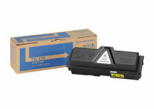 Kyocera Tk-170 Laser Toner Cartridge Page Life 7200pp Black