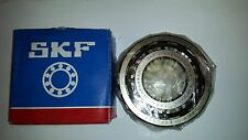 NJ308-ECP-C3-SKF Bearing