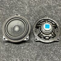 BMW 5er F10 F11 F18 6er F12 F13 Mittelton Lautsprecher HiFi System 65139175697