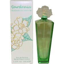 Elizabeth Taylor Gardenia Eau De Parfum 3.4 Oz / 3.3 100 Ml Women Perfume