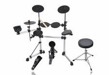 Clifton DD-4200 E-Drum Set inkl. Hocker, XDrum DD-402 baugleich