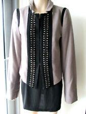Zara Formal Coats & Jackets for Women