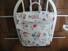 Cath Kidston Backpacks with Magnetic Snap Handbags