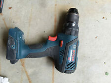 Bosch 18V Brushless 1/2 In. Hammer Drill/Driver Kit