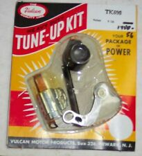 1950 Hudson 6 Tune Up Kit