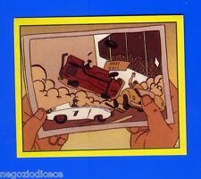 MICHEL VAILLANT - Panini 1992 - Figurina-Sticker n. 184 -New