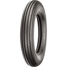 5.00-16 Shinko 270 Super Classic Front/Rear Tire