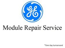 WB19X255  Repair Service for GE Oven Control Board