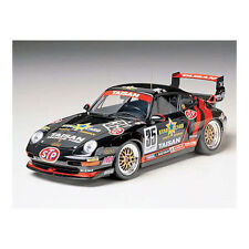 Porsche Car Toy Models