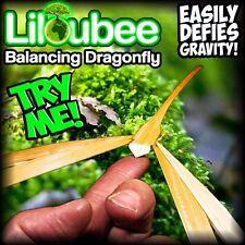 UK 200 Bamboo Dragonflies Natural Vietnam Balancing Wholesale Dragonfly